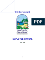 Personnel Manual(CSC).pdf