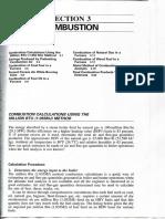 COMBUSTION001.pdf