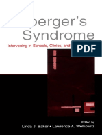 (AUTISM) Asperger's Syndrome - Intervening in Schools, Clinics, and Communities.pdf