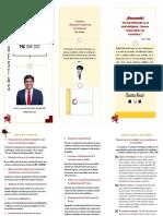 Educación PAC (1).pdf