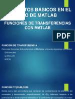 Clase_Func-Trans.pptx