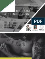 Presentacion Intermedia Vf