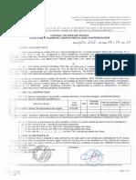 20.4.2 Contracte Reciclare Uleiuri Uzate-semnat