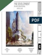 2018 06 01 Architectural Set