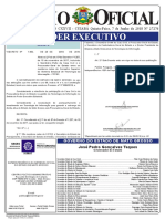 Diario Oficial 2018-06-07 Completo