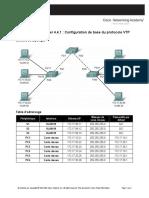 TP_VTP-base.pdf