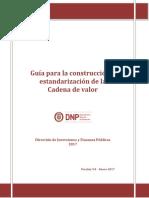 Guia Cadena de valor_v 5.pdf