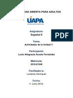 actividad 5 de español 2.docx