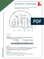 Actividad autocad practica 7.docx