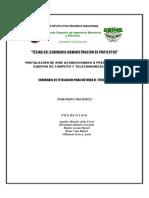 AIRE PARA EQUIPOS DE COMPUTO.pdf