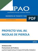 Diapositivas Nicolas de Pierola