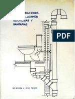 Datos Prácticos De Instalaciones Hidráulicas Y Sanitarias - Diego Onesimo Becerril L. (7ma Edición Corregida Y Aumentada).pdf