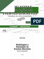 344626433-Modelagem-e-Simulacao-de-Evento-Chwif-pdf.pdf
