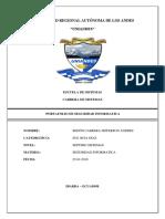 Portafolio Seguridad Informatica.docx