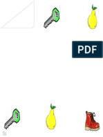 ficha2a.pdf