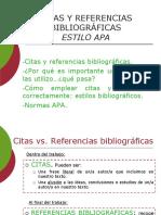 NormasAPA (26-9) (1)