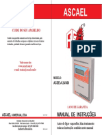 ACDEA 24_300 R02.pdf
