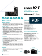 K-1_Factsheet_IT.pdf