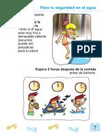 SeguiradAgua-Guia_familias7.pdf