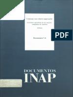 Gobernar con criterio empresarial.pdf