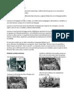 CARACTERISTICAS DE LA PROSA.docx