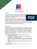 5_VIGILANCIA-EPIDEMIOLÓGICA-EN-APS.pdf