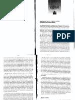 relaciones de genero y saberes sociales las fuentes del curriculo formal.pdf