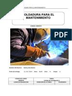 TRABAJO DE INVESTIGACION 2 (Autoguardado).docx