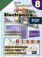 El mundo de la electrónica Capitulo 8.pdf