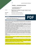 1. Informe de Caracterización por Prestador DAP-Huayllay.docx