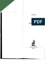 348270848-Benjamin-Nahum-Manual-de-Historia-Uruguaya-1903-2010-1959-1989.pdf