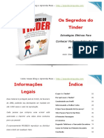Os-Segredos-do-Tinder.pdf