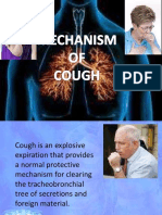 mechanism-of-cough.pptx
