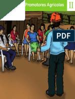 Manual Del Promotores (4)