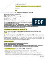 unidad-ii-tema-3-principios-de-contabilidad-generalmente-aceptados.pdf