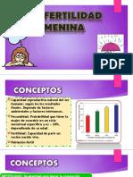 infertilidadfemenina1-140522052335-phpapp01