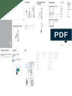 Vostro 3268 Desktop Setup Guide Es Mx