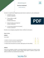 Non fare complimenti  Attivita didattiche.pdf