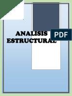 unidad2 analisis.pdf