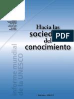 sociedad_Conocimiento_UNESCO.pdf