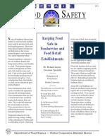 FS-3.pdf