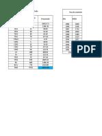 Excel Para El Calculo Del Esal 2
