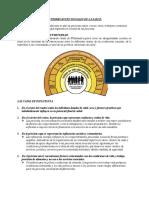 DETERMINANTES-SOCIALES-DE-LA-SALUD.doc