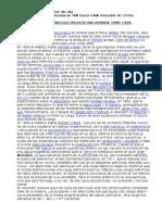 proyecto442k18