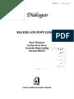 LFLACSO-00-Preliminares