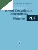 Current-Aspects-of-Blood-Coagulation-Fibrinolysis-and-Platelets.pdf