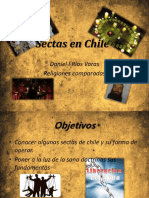 Sectas en chile.pptx