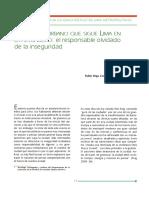 Vega,P[2013] El modelo urbano que sigue Lima en la actualidad_ el responsable olvidado de la inseguridad.pdf
