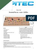semáforo con leds.pdf