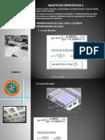 PREDIMENSIONADO SISMO.pdf